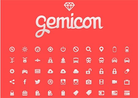 gemicon by turqois