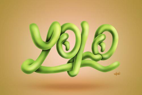Yolo by Hadi.Muhsin
