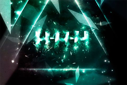Triple-H
