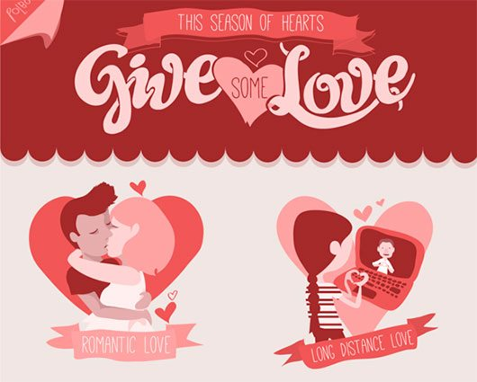 Love Month 201 by Pauline Bongon