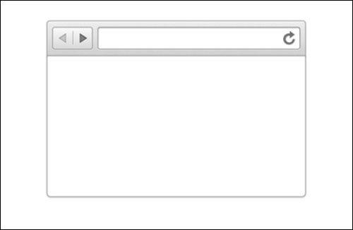 Browser by Daryl Ginn