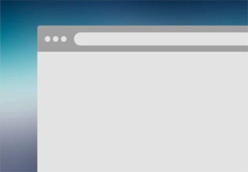 Simple Browser by Volkan Olmez