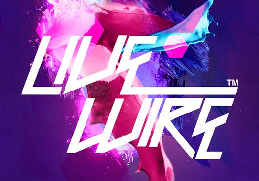 LIVE WIRE – Sheffield University