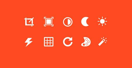 icons by Prakash Ghodke