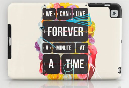 Time of Your Life by Kavan & Co