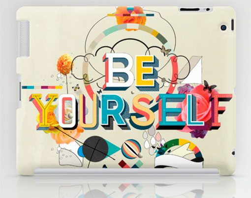 Be Yourself by Kavan & Co