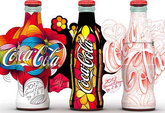 Coca-Cola, Start Again
