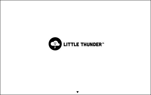 Little Thunder Co.  3