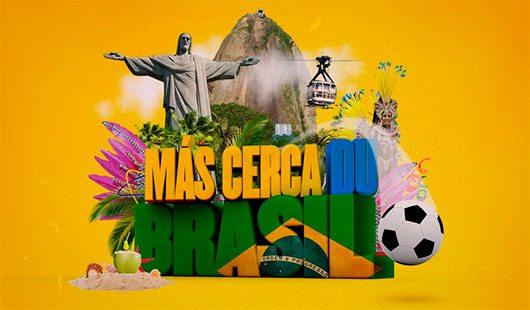 Brasil Comp