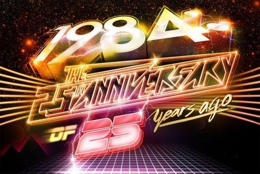 MAXIM • 1984 by S E A N F R E E M A N