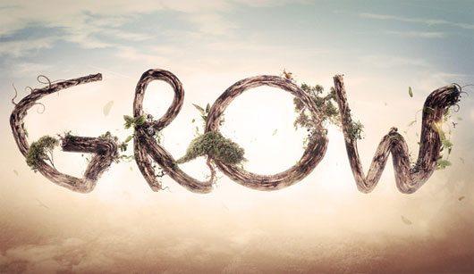 GROW - Cosmosys XII:Resistance by Elias Klingén