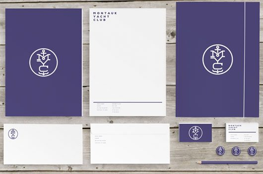 MYC Stationary by Nate Hillabush