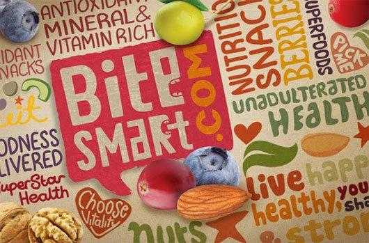 Bite Smart