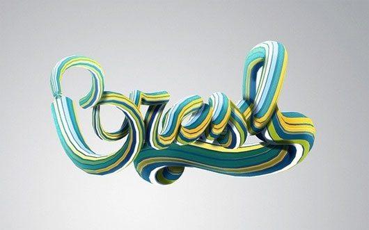 Types by Mariogogh
