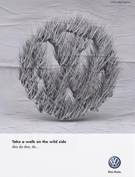 Wild type by Txaber