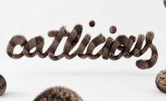 Catlicious by Cristian Malagón Garcia