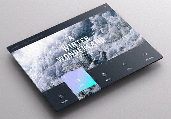 Weather Dashboard by Jonathan Quintin