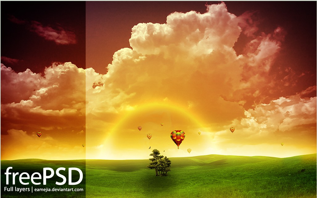 40 High Quality Photoshop Psd Files For Free Land Of Web