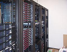 Multiple Domain Hosting and Subdomains