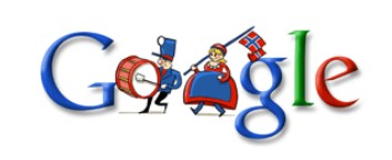 Norway's National Day