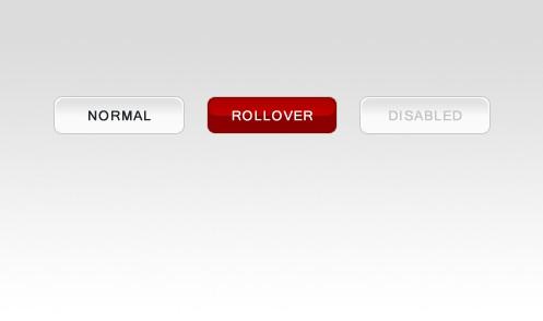 3 states button