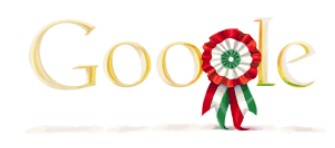 Hungarian National Day