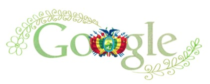 Bolivian Independence Day