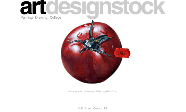ArtDesignStock