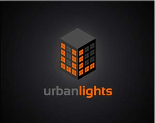 Urban Lights