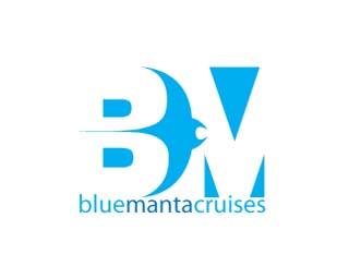 Blue Manta Cruises