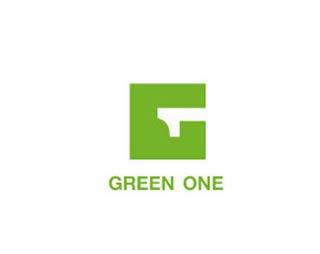 GreenOne