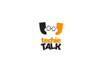 Techie Talk