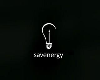 Savenegy
