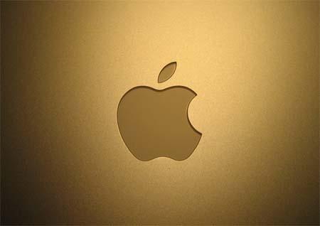 Mac logo Theme