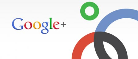 7 Essential Google Plus Tips