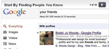 Your Google+ Guide: 15 Tips For Newbies