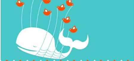 Why Google+ Won't 'Kill' Twitter