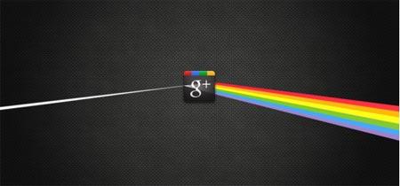 11 Google+ Plus Wallpapers