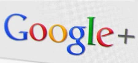 Most Useful Google+ Tools