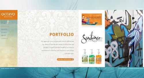 Print and Web Design