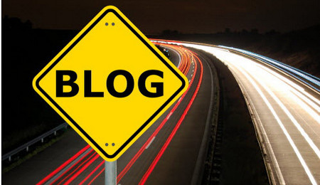 Improving Blog Traffics: 5 Must-Have Qualities