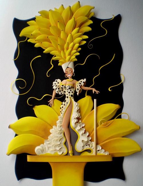 Brazil Carnaval