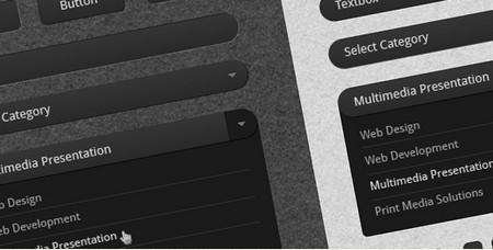 UI Tool Kit