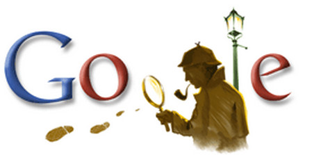 Sir Arthur Conan Doyle's Birthday