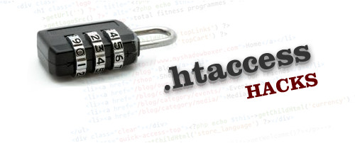 20 htaccess hacks to prevent your WordPress site from hacking