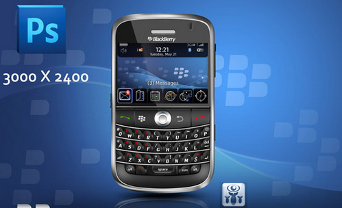 BlackBerry-bold high res