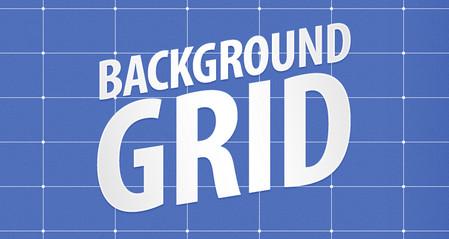 Background Grid
