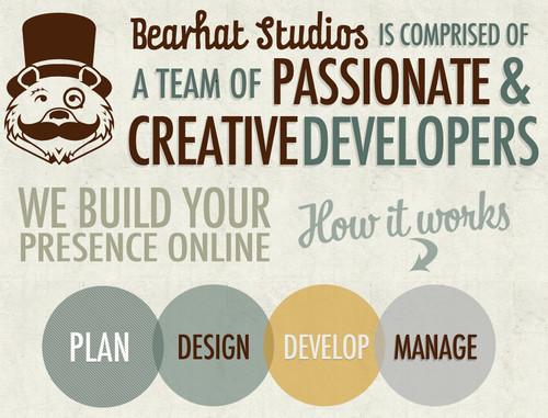 Berhat Studios