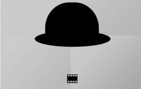Guess The Movies From These Awesome Minimal Posters