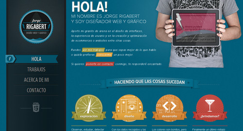 Web Design Zaragoza